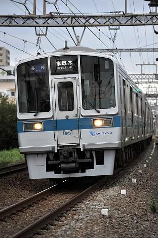 Dsc_1100